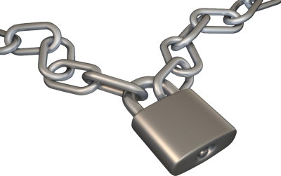 psd-detail-chain-and-lock-official-psds-xnjlfl-clipart