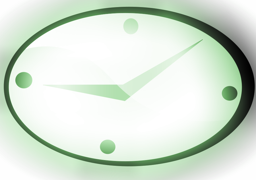 shokunin_clock_vector_clipart1